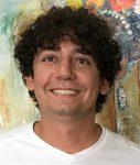 Paulo Armando Cavalcante Aguilar