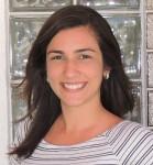 Rainara Maia Carvalho