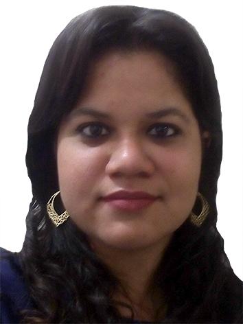 Jessyka Flavyanne Ferreira Vilela