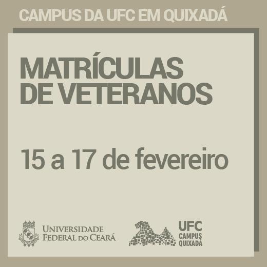 matrículas-01
