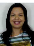 Barbara Sampaio de Menezes