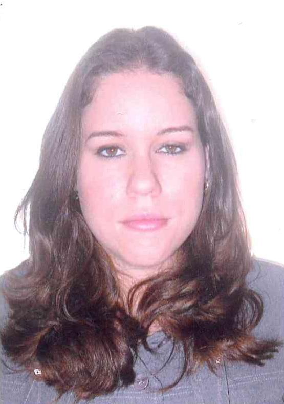 Maria Viviane de Menezes