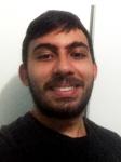 Antonio Augusto Teixeira Peixoto