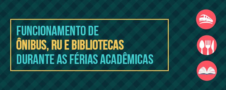 banner_principal_servicosferias