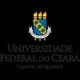 UFC - Campus Quixadá