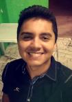 Emiliano Sousa Pontes