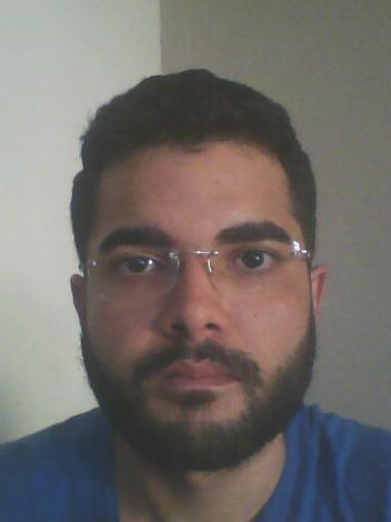 Carlos Bruno Pereira Bezerra