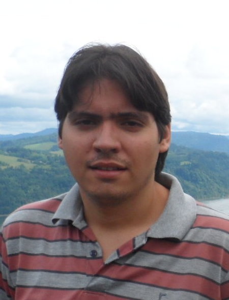 Roberto Cabral Rabêlo Filho