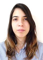 Raphaella Hermont Fonseca Murta