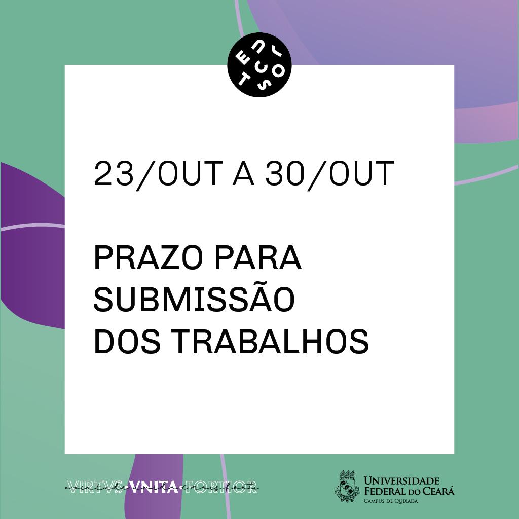 Instagram Post –Campus de Quixadá-05