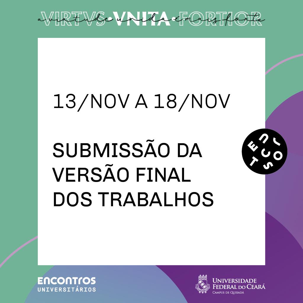 Instagram Post –Campus de Quixadá-06