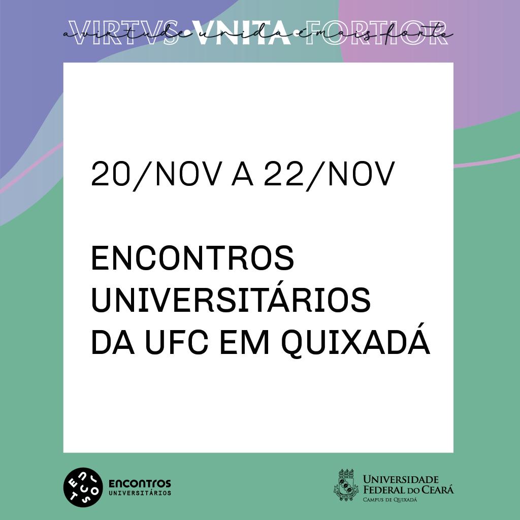 Instagram Post –Campus de Quixadá-08