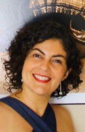 Íris Guilherme Bonfim