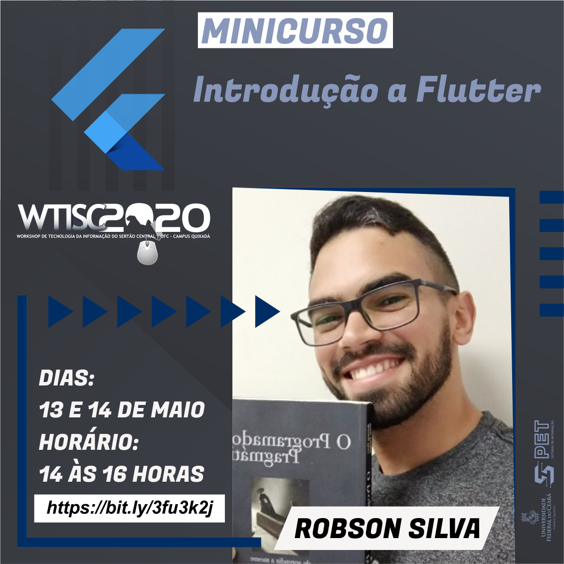 MINICURSO-ROBSON-2