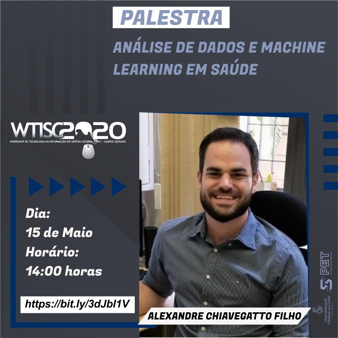 palestra_alexandre