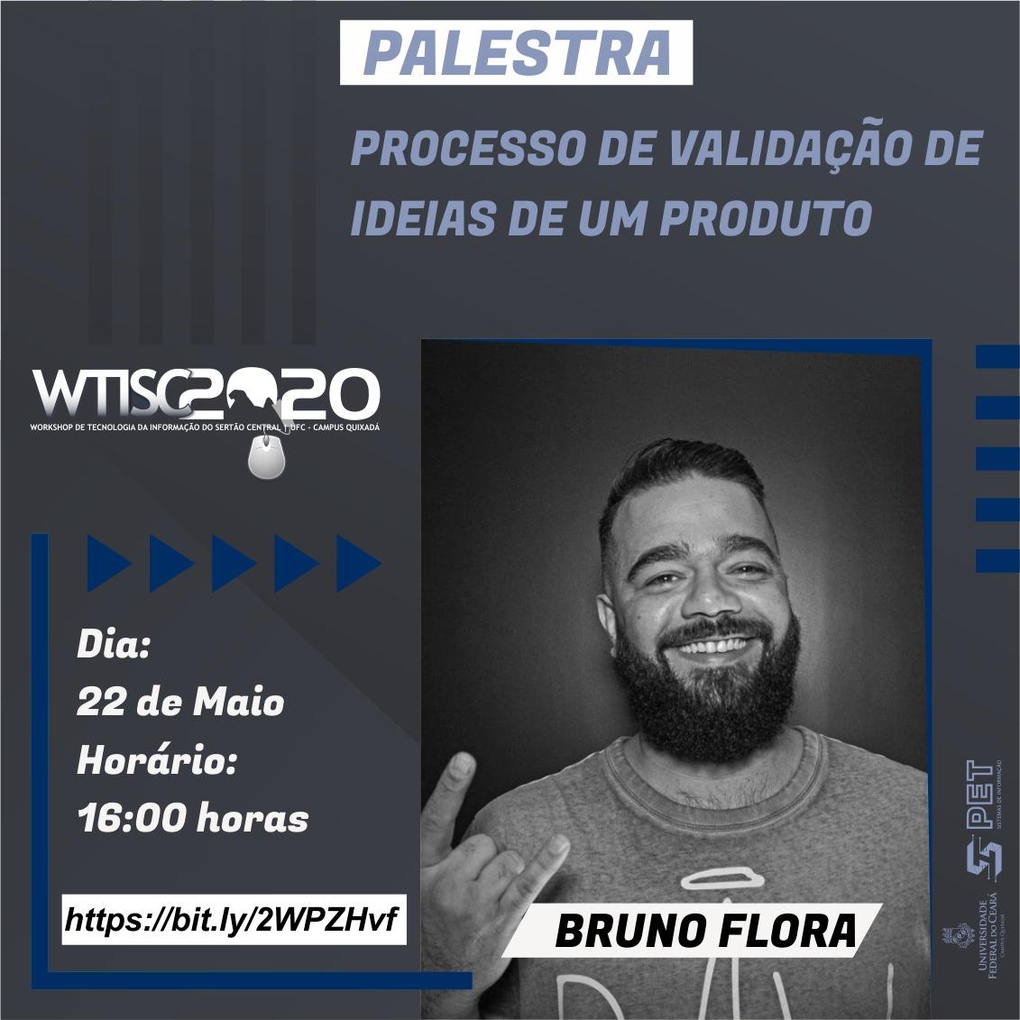 palestra_bruno