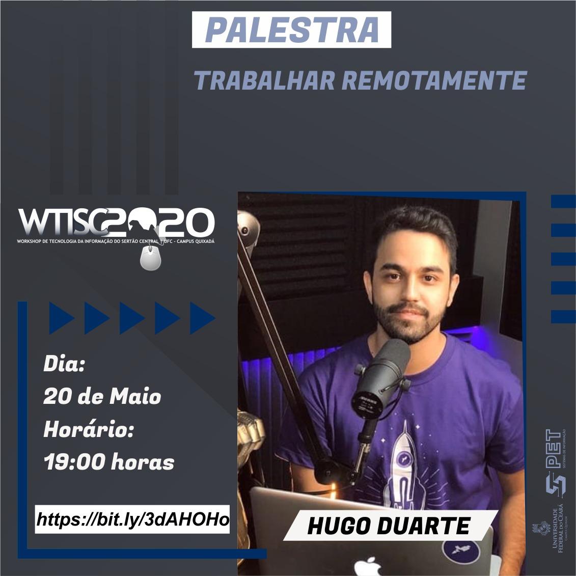 palestra_hugo