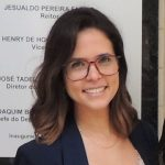 Lana Beatriz Medeiros de Mesquita