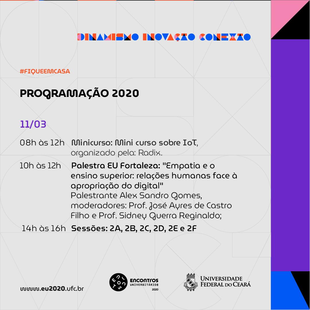 Programa__o-04